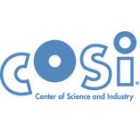 COSI – The Center of Science and Industry…and just plain fun