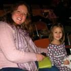 Columbus Children's Theater