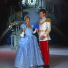 YWCA Diaper Drive and a Chance to Win Disney On Ice Presents Princess Classics Tickets