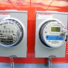 AEP's smartGrid – Energy and the New Year