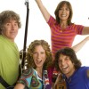 The Laurie Berkner Band Coming to the Palace Theater Feb. 13, 2011