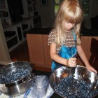 Cooking With Your Children