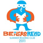 CML's Summer Reading Club Starts June 4!