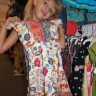 Secondhand Kids Clothes – Shop Smart in Central Ohio!
